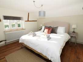Ivy Cottage - Cotswolds - 969572 - thumbnail photo 11