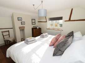 Ivy Cottage - Cotswolds - 969572 - thumbnail photo 12