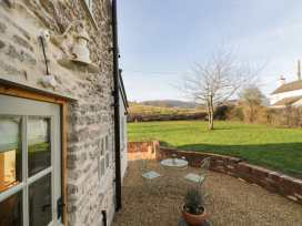Ivy Cottage - Cotswolds - 969572 - thumbnail photo 21