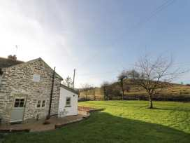 Ivy Cottage - Cotswolds - 969572 - thumbnail photo 23