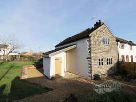 Ivy Cottage - Cotswolds - 969572 - thumbnail photo 1