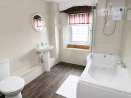 Hope Cottage - Yorkshire Dales - 969608 - thumbnail photo 8