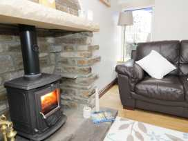 Hope Cottage - Yorkshire Dales - 969608 - thumbnail photo 2