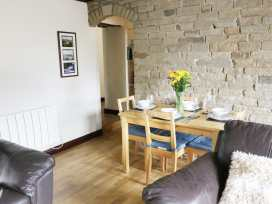 Hope Cottage - Yorkshire Dales - 969608 - thumbnail photo 3