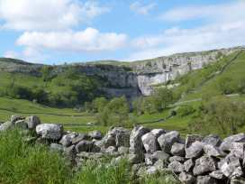 Woodpecker Lodge - Yorkshire Dales - 969614 - thumbnail photo 21