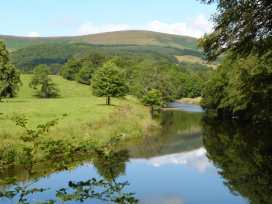 Woodpecker Lodge - Yorkshire Dales - 969614 - thumbnail photo 19