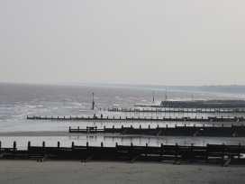 The Sea Glass Loft - Whitby & North Yorkshire - 969628 - thumbnail photo 21