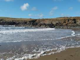 Llain Delyn - Anglesey - 969634 - thumbnail photo 20