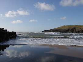 Llain Delyn - Anglesey - 969634 - thumbnail photo 22