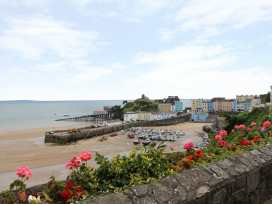 2 Beachtop Court Apartments - South Wales - 969662 - thumbnail photo 16