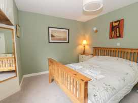 2 Beachtop Court Apartments - South Wales - 969662 - thumbnail photo 11
