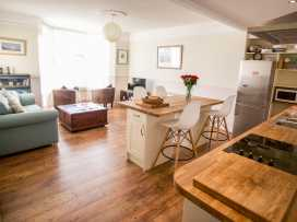 2 Beachtop Court Apartments - South Wales - 969662 - thumbnail photo 8