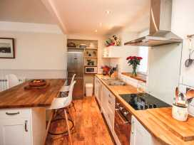 2 Beachtop Court Apartments - South Wales - 969662 - thumbnail photo 10