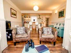 2 Beachtop Court Apartments - South Wales - 969662 - thumbnail photo 7
