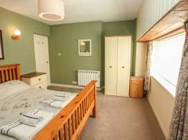 2 Beachtop Court Apartments - South Wales - 969662 - thumbnail photo 12