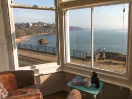 2 Beachtop Court Apartments - South Wales - 969662 - thumbnail photo 1