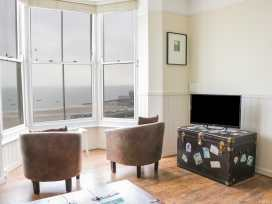 2 Beachtop Court Apartments - South Wales - 969662 - thumbnail photo 3