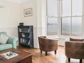 2 Beachtop Court Apartments - South Wales - 969662 - thumbnail photo 4