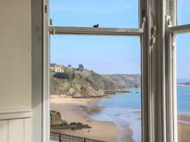 2 Beachtop Court Apartments - South Wales - 969662 - thumbnail photo 2