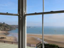 2 Beachtop Court Apartments - South Wales - 969662 - thumbnail photo 5