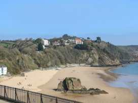 2 Beachtop Court Apartments - South Wales - 969662 - thumbnail photo 14