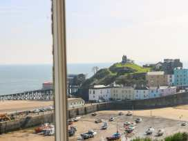 2 Beachtop Court Apartments - South Wales - 969662 - thumbnail photo 15
