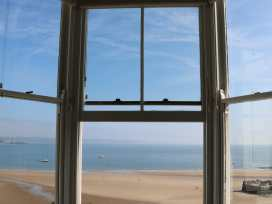 2 Beachtop Court Apartments - South Wales - 969662 - thumbnail photo 6