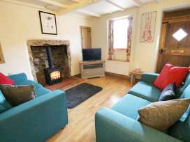Appleleaf Cottage - Whitby & North Yorkshire - 969686 - thumbnail photo 3