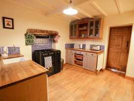Appleleaf Cottage - Whitby & North Yorkshire - 969686 - thumbnail photo 4