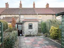 Appleleaf Cottage - Whitby & North Yorkshire - 969686 - thumbnail photo 8
