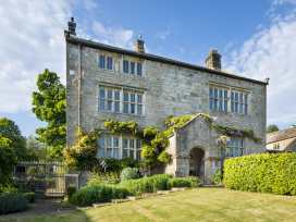High Hall - Yorkshire Dales - 969711 - thumbnail photo 46