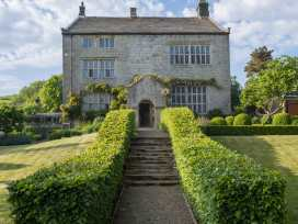 High Hall - Yorkshire Dales - 969711 - thumbnail photo 45