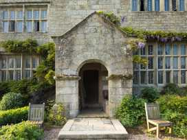 High Hall - Yorkshire Dales - 969711 - thumbnail photo 48
