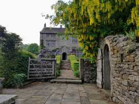 High Hall - Yorkshire Dales - 969711 - thumbnail photo 49