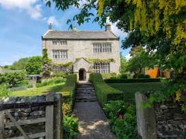 High Hall - Yorkshire Dales - 969711 - thumbnail photo 51