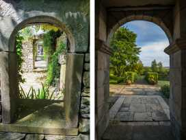 High Hall - Yorkshire Dales - 969711 - thumbnail photo 52