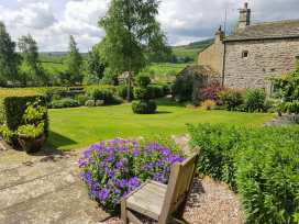 High Hall - Yorkshire Dales - 969711 - thumbnail photo 54