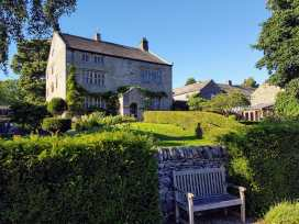High Hall - Yorkshire Dales - 969711 - thumbnail photo 56