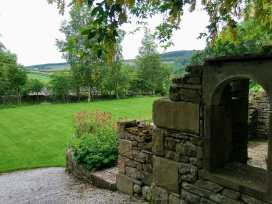 High Hall - Yorkshire Dales - 969711 - thumbnail photo 60