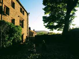 High Hall - Yorkshire Dales - 969711 - thumbnail photo 62