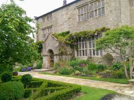 High Hall - Yorkshire Dales - 969711 - thumbnail photo 63