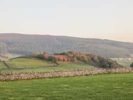 High Hall - Yorkshire Dales - 969711 - thumbnail photo 67