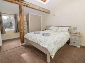 The Hen House - Norfolk - 969720 - thumbnail photo 9