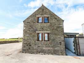 Shire Cottage at Top Butterley Farm - Peak District - 969731 - thumbnail photo 19