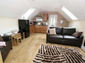The Brackens Holiday Cottage - North Wales - 969778 - thumbnail photo 4