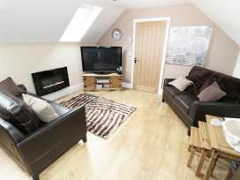 The Brackens Holiday Cottage - North Wales - 969778 - thumbnail photo 3