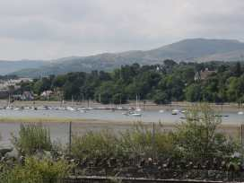 1 Sea View - North Wales - 969791 - thumbnail photo 14