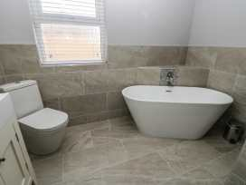 11 Highfield - Whitby & North Yorkshire - 969835 - thumbnail photo 19
