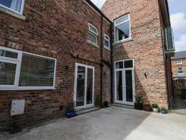 11 Highfield - Whitby & North Yorkshire - 969835 - thumbnail photo 21