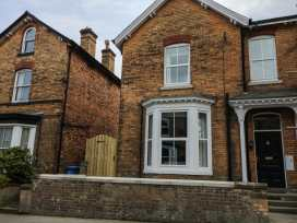11 Highfield - Whitby & North Yorkshire - 969835 - thumbnail photo 2